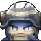 Monster 21090176 Icon.png