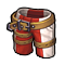 Item 11500067 Icon.png
