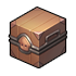 Item 20300096 Icon.png