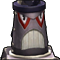 Monster 21000124 Icon.png