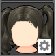 Wavytwintails.png