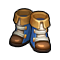 Item 11700101 Icon.png