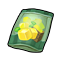 Item 20000015 Icon.png