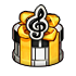 Item 20300685 Icon.png