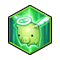 Item 40400003 Icon.png