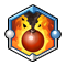 Item 20000528 Icon.png