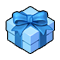 Item 20300235 Icon.png