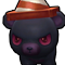 Monster 21000238 Icon.png
