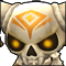 Monster 32000102 Icon.png