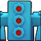 Monster 21000293 Icon.png