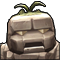 Monster 21099212 Icon.png