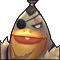 Monster 32000803 Icon.png