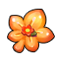 Item 20000332 Icon.png