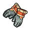 Item 20000351 Icon.png