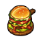 Item 20000626 Icon.png