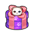 Item 20300859 Icon.png