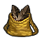 Item 20000349 Icon.png