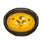 Item 20000431 Icon.png