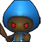 Monster 21000077 Icon.png