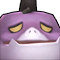 Monster 21000383 Icon.png