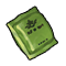 Item 20000014 Icon.png