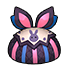 Item 20300186 Icon.png