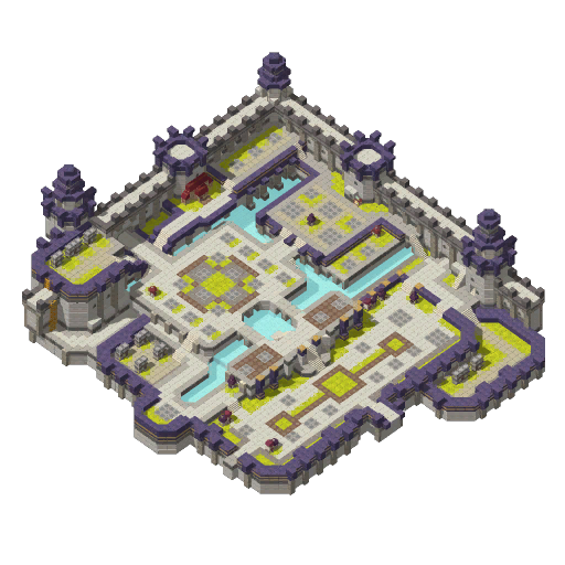 Middleton Mini Map.png