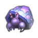 Star Candy Crab.png