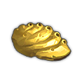 Golden Abalone.png