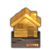 House Trophy Icon.png