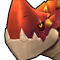 Monster 21000269 Icon.png