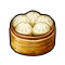 Item 20000614 Icon.png