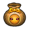 Item 20300212 Icon.png
