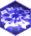 Fragmented Star.png