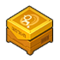 Item 20300459 Icon.png