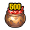 Item 20300939 Icon.png
