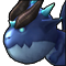 Monster 21500801 Icon.png