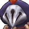 Monster 40000223 Icon.png