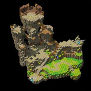 StoneQuarryWoodenChest7Map.jpg