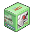Item 20300026 Icon.png