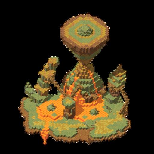 Molten Hourglass Mini Map.png