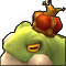 Monster 21099200 Icon.png