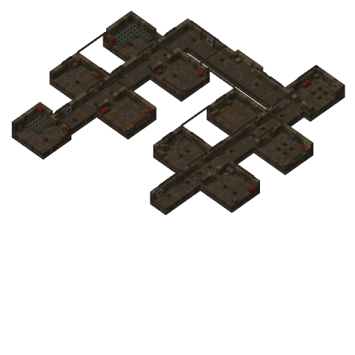Golden Tower 8F Mini Map.png