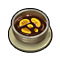 Item 20000440 Icon.png
