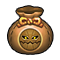 Item 20300191 Icon.png