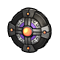 Item 14100041 Icon.png