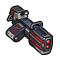 Item 15300008 Icon.png