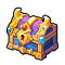 Item 20300997 Icon.png