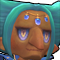Monster 21401746 Icon.png
