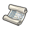 Item 20000213 Icon.png